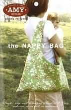 The Nappy Bag Diaper Pattern *