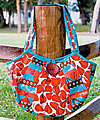 Maggie May Bag Pattern *