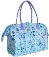 City Bags - Uptown Pattern