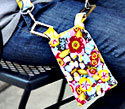 Sissy's Cell Phone Pouch *
