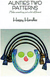 Happy Handles Pattern Kit