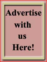 advertise your sewing business with us!