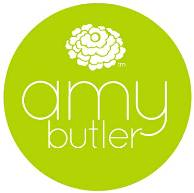Amy Butler Design