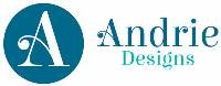 Andrie Designs by Lisa Ratford