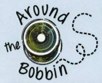 Around the Bobbin