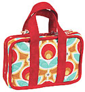 Tech Tote Pattern