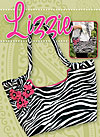 Lizzie Bag Pattern *