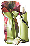 Zippety Wine Bags Pattern Booklet