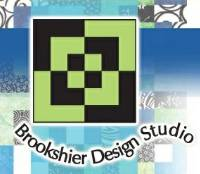 Brookshier Design Studio