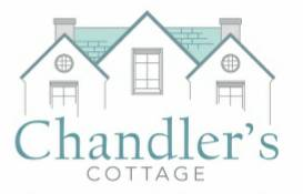Chandler's Cottage & Leesa Chandler Designs