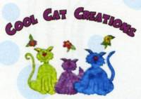 Cool Cat Creations