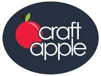 Craft Apple