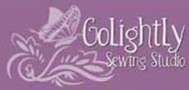Golightly Sewing Studio