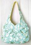 Sweetheart Swing Bag Pattern *