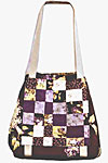 Market Day Bag Pattern