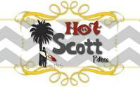 Hot Scott Patterns