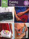 Evening Bags Pattern Booklet