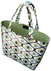 Slicker Tote Pattern