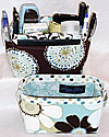 Suzi Purse Insert and More