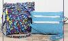 Zippy Crossbody Bags Pattern