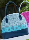 Carry Me Bag Pattern *