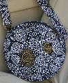 Roundabout Bag Pattern *