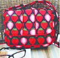 Everyday Bag Pattern