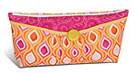 Cancun Clutch Pattern