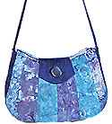 Catalina Sling Purse Pattern *