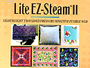 Lite EZ-Steam II