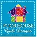 Poorhouse Quilt Designs