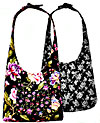 Sew Sausalito Bag Pattern *