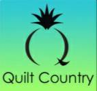 Quilt Country Patterns