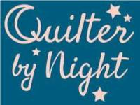 Quilt by Night Designs