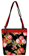 Ella B's Bag Pattern *