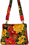 Jenna's Bag Pattern *
