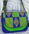 The Flaptastic Bag Pattern *