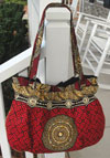 Carolina CarryAll Bag Pattern *