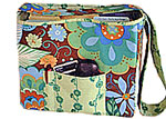 Business File Tote Pattern