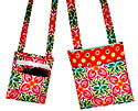 Kanga & Roo Bag Pattern