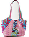 Change Your Mind Slipcover Bag Pattern *