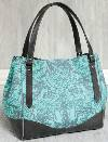 Charlotte City Tote Pattern *