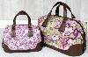 Brooklyn Handbag & Traveler Pattern *