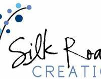 Silk Road Creations
