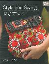 Style and Swing Handbags Pattern Book *