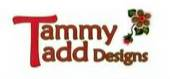 Tammy Tadd Designs