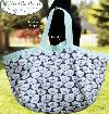 The Really, Really Big Bag! Pattern
