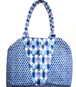 Thomas Crown Bag Pattern *