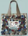 Birdie Inn Bag Pattern *