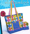 The Reversible Tote Pattern